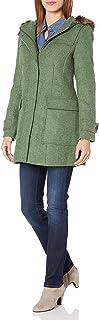 Pendleton 女式外套波特兰外套