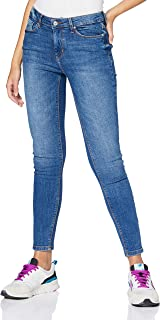 Springfield 女式牛仔裤