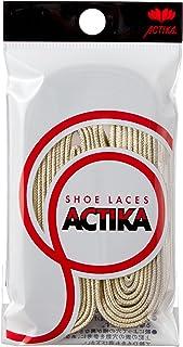 actika 系带棉100运动鞋鞋带 M - 5- I - C