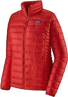 Patagonia 女式 超輕羽絨服 保暖服 Down Sweater 84683