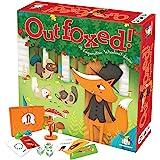 Gamewright 儿童协作推理桌游 5岁儿童