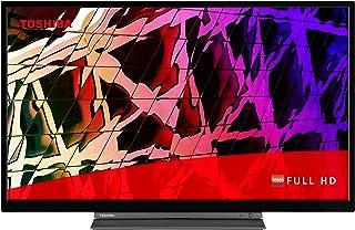 LL3C 32 英寸智能全高清LED电视