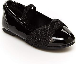 Carter's Josie 儿童运动鞋