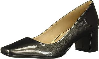 Naturalizer Karina 女士高跟鞋
