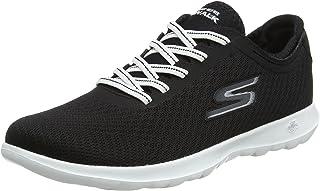 Skechers 斯凯奇 Go Walk Lite-15350 成人运动鞋