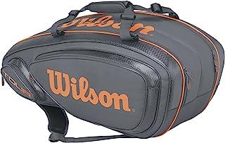 Wilson 巡回赛 V 网球包