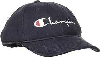 Champion LIFE 男式帽子