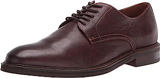 ALDO 女式 Evan 系带 Derby 礼服鞋