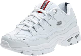 Skechers 斯凯奇 女式 Energy 运动鞋