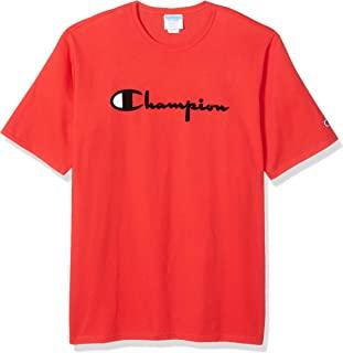 Champion LIFE 男士经典T恤