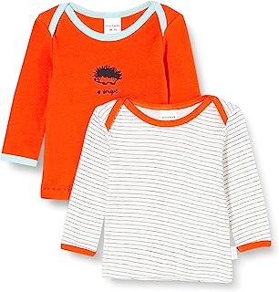 Schiesser 婴儿睡衣上衣