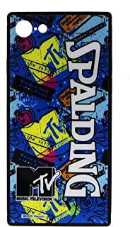 SPALDING(斯伯丁) 篮球 配件 方形玻璃 苹果壳 MTV吉他 11-010GU 11-010GU