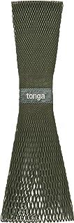 Tonga トンガ · 修身 黄褐色 L