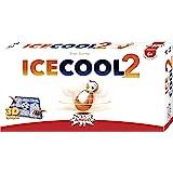 AMIGO ICECOOL2 冰宫桌游 01862