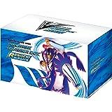 Pokemon 精灵宝可梦卡牌游戏 剑&盾牌 高级训练盒 RENGEKI