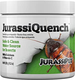 Jurassiquench,290 克 / 10.2 盎司