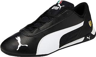 PUMA 彪马 中性成人 Sf R-cat 运动鞋