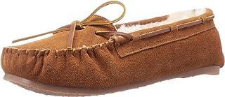 ARA 女式 Iris 拖鞋