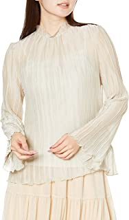 SNIDEL 衬衫 SWFB211010 女士