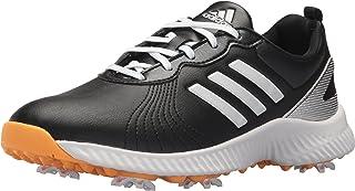 adidas 阿迪达斯 Response Bounce 女式高尔夫鞋