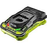 Ryobi RC18150 18V ONE+ 无绳 5.0A 电池充电器