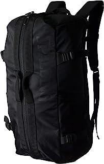 SPALDING 斯伯丁 篮球 背包 背包 双肩包 Vixer 41-007