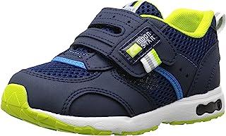 Carrot 运动鞋 宽幅 14~21厘米 有0.5厘米 儿童 男孩 女孩 CR C2146,2175