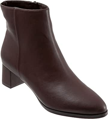 Trotters 女士 Kim 及踝靴