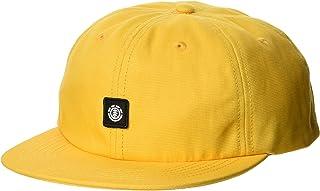 ELEMENT 棒球帽 APP 男士