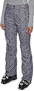 O'Neill 女士滑雪裤 Glamour 长裤