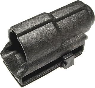 Surefire Unisex V70 Holster for 6px/g2x and Z2x, Black