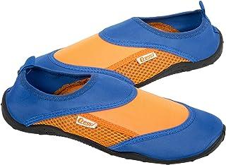 Cressi Coral 高级沙滩鞋