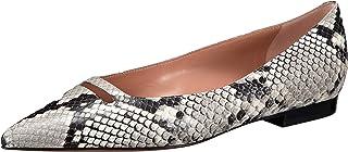 Perryko 浅口鞋 0020 ANIMA10 ANELLI FLAT 女士