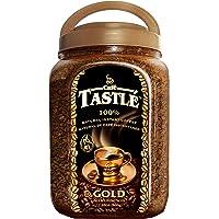 Cafe Tastle 黄金速溶咖啡,17.85