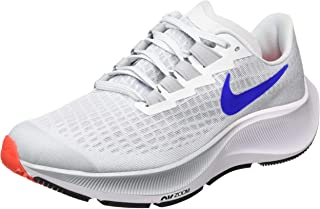 Nike 耐克 Air Zoom Pegasus 37 (Gs) 中性款兒童跑鞋