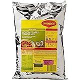 MAGGI Sri Lankan Coconut Milk Powder, 1 kg