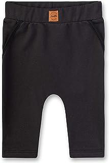 Sanetta 中性婴儿运动裤慢跑裤