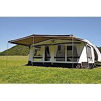 Euro Trail Campingbedarf Estate 遮阳篷,21710