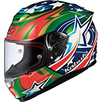 OGK KABUTO 摩托车头盔 Full Face全盔型 RT-33 XS * 563554