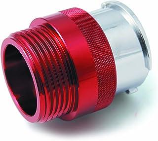 CTA Tools 7104 散热器压力测试仪适配器