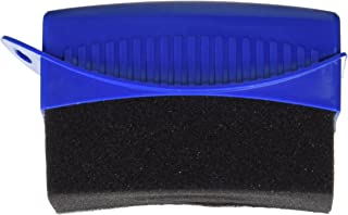 Carrand 92143 Cleanmates Tire Gel and Dressing Applicators