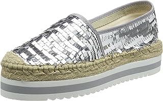Carvela Liana Np 女士帆布鞋