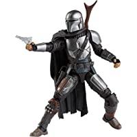 Star Wars SW BL HUCK 2