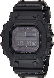 G-Shock GX-56BB Blackout 系列手表 - 黑色/均码