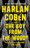 The Boy from the Woods (English Edition)