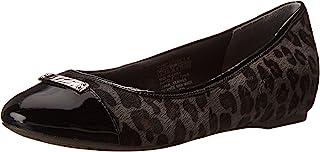 Rockport Total Motion Wedge 女士芭蕾平底鞋