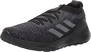 adidas 阿迪达斯 Purebounce+ 儿童高尔夫鞋