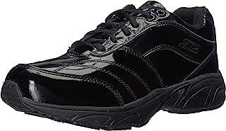 3N2 反作用裁判篮球鞋 - 皮革 - EE - 宽