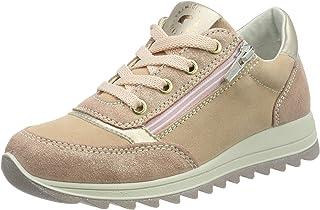 PRIMIGI 女童 Pth 73830 运动鞋