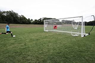 Kwik Goal Pocket Target Net